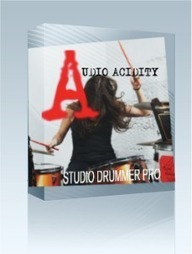 Audioaudacity Music And Drum Loops by clickbank - Software Free ... | Digital drums | Scoop.it