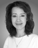 Top Producer Vickie Liu Joins Urban Real Estate | Real Estate Plus+ Daily News | Scoop.it