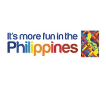 More Fun in the Philippines | Interests | Scoop.it