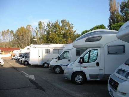 L'opinione di un lettore sul turismo con camper e le possibilità del ... - Riviera24.it | CAMPERWEBLOG by maurifopuntocom - Viaggiare in Camper | Scoop.it