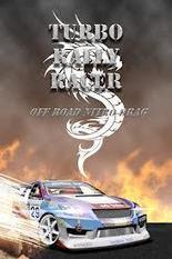 لعبة سباقات الرالي Turbo Rally Racing | تحميل العاب مجانية | kadergtu | Scoop.it