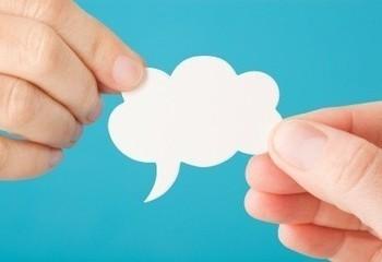 """Partager l'information dans le Cloud ? A la fois plus efficace et moins cher   On est """"Computing""""   Scoop.it"""