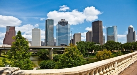 Houston Property Management | Edinson Property Management in Houston TX | SMM | Scoop.it