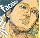 Timeline Facebook | Aprendizagem compartilhada em ambientes 2.0 | Scoop.it