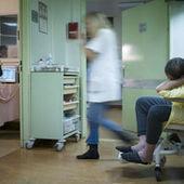 A Paris, des maisons et des centres de santé... si des médecins sont ... - Le Monde | Politique de santé | Scoop.it