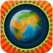 Best Apps for Teaching & Learning 2013 | iPad i undervisningen | Scoop.it