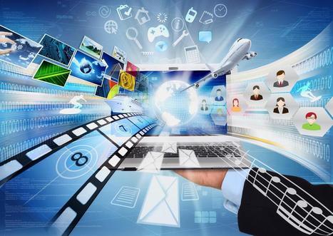 Billet d'humeurLa PQR va-t-elle rater la 2e révolution numérique ? - Club de la presse Strasbourg | Raconter l'info locale demain, et en vivre | Scoop.it