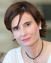 Rosângela e o livro enterrado   Jornalismo Literário   Scoop.it