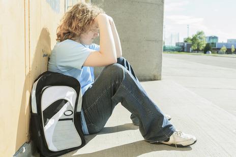 Studie: Höhere Schulabbrecherquoten in schwächeren Regionen   Ratgeber und Nachrichten für Eltern und Familie.   Scoop.it