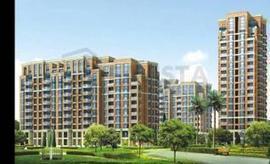 Trehan Delight Residences Bhiwadi | Property in Gurgaon & Real Estate in Gurgaon | Scoop.it