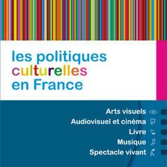 Coalition Française pour la diversité culturelle » Les industries ... | Gestion des industries culturelles | Scoop.it