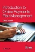 Introduction to Online Payments Risk Management - Free eBook Share | Payment Gateway India with Credit card merchant services | Scoop.it