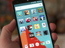 Google Play for Kids – Best Android Apps - SHUBLOG | Financial literacy for teens | Scoop.it