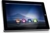 iPad : un taux d'activation qui écrase Google Android | ipad Pro | Scoop.it