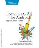 OpenGL ES 2 for Android: A Quick-Start Guide - Free eBook Share | Hello, World. | Scoop.it