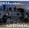 STEM Education in Hawaii