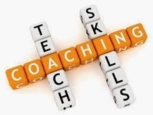 Everyone Needs and Is a Coach, Even Students | Coaching | Scoop.it