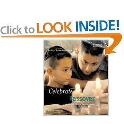 Christian Education Plus: Children's Book Reviews: Celebrate ... | Christianity in Education | Scoop.it
