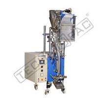Filling Machine Manufacturers, Packagiing Equipment Manufacturers, Sealing Equipment Manufacturers - Coimbatore, India   Powder Filling Machine Manufacturer   Scoop.it