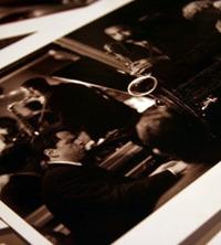 Shanghai Jazz | The Jazz Pianist | Scoop.it