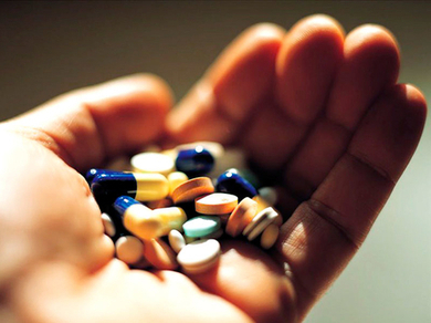 Are you taking the right vitamins and nutrients? - Jamaica Gleaner | Whole food supplements & natural health | Scoop.it