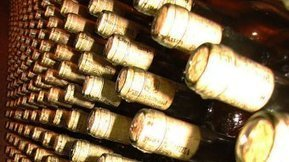 Winemakers expecting little impact from rise in Australian dollar | Viticulture | Scoop.it