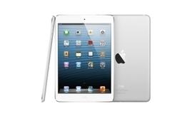 Apple pourrait lancer des iPad « géants » dès mars 2014 - 01Net   Apple   Scoop.it