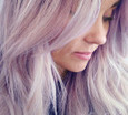 Beauty Note: Pretty in Purple | Lauren Conrad | skin care tips | Scoop.it
