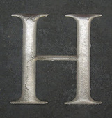Degrés de parenté: H comme Husson   Chroniques d'antan et d'ailleurs   Scoop.it