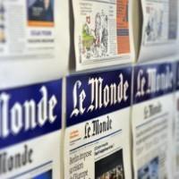 Cinq mythes sur l'avenir du journalisme | Slate | A propos de l'avenir de la presse | Scoop.it