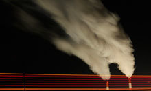 CO2 emissions rises mean dangerous climate change now almost certain | BIOSCIENCE NEWS | Scoop.it