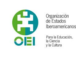 La inducción del profesorado principiante en la República Dominicana. El programa INDUCTIO   Profesorado, enseñanza y formación   Scoop.it