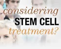 Great Britain - Stem Cells against Blindness | Adult Stem Cells Repair Body | Scoop.it