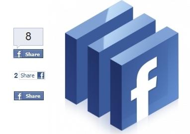 Comment générer le trafic de Facebook vers votre site web ! | Tourisme et marketing digital | Scoop.it