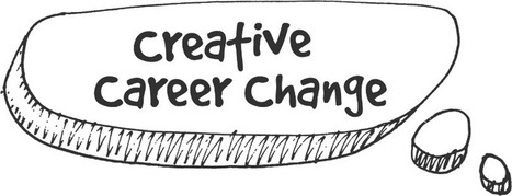 Career Change - Is It Ever Too Late To Change Careers? - CareerGuide.com - Official Blog | CareerGuide.com | Scoop.it