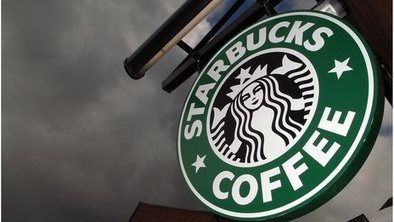 Starbucks makes management shuffle | A2 Business Section B Case Studies | Scoop.it