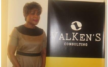 Le cabinet Valken'S Consulting, un exemple réussi de la diaspora togolaise | Consulting | Scoop.it