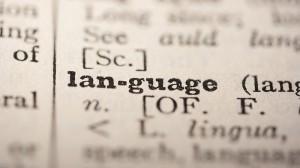10 curiosità della lingua italiana che devi conoscere   Imparare l'italiano   Scoop.it