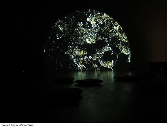The Digicult Daily - Fascination science: State Festival in Berlin