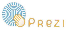Serie de tutoriales de Prezi | Literatura y tecnología | Scoop.it