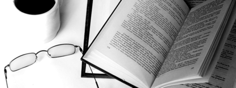 A Quick Guide to Self-Publishing - Make your ideas Art | Self-publishing is the new black | Scoop.it