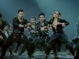First Day Total Collection of ABCD 2 Movie | ABCD 2 Friday Show Earning | totalboxofficecollections | Scoop.it