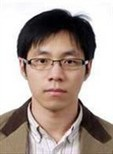 Myounggyu Won receives Best Student Paper Award | News | 2012 ... | The Internet of Things | Scoop.it