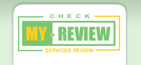CheckMyReviews.com - Business Profile | Roi Solutions LLC | Scoop.it