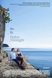 Before Midnight (2013) Movie - One Click Movis   MYB Softwares, Games   Scoop.it