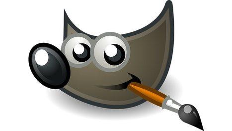 Tutorial básico de GIMP: cómo iniciarte en el uso de este editor | desdeelpasillo | Scoop.it
