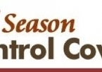 """"""" All Season Control Cover """" Reviews 