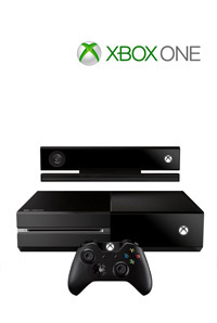 Win Xbox One Console Raffle Rewards | Spend Your Points | Scoop.it