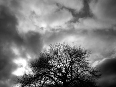 Winter Storm Names for 2012 - weather.com | Latinum Locutum | Scoop.it