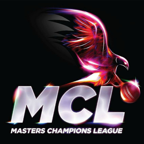 All Teams Squads For Masters Champions League 2016 MCL Player List - Cricket News, Live Score, Squads, Points table, top players | sports News | Scoop.it